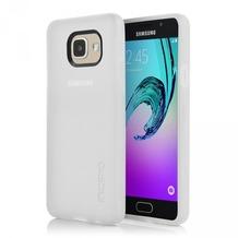 Incipio NGP Case, Samsung Galaxy A3 (2016), frost (transparent)