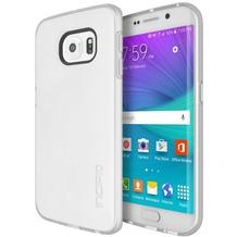 Incipio NGP Case Samsung Galaxy S6 edge frost