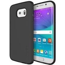 Incipio NGP Case Samsung Galaxy S6 edge schwarz