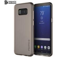 Incipio NGP Case - Samsung Galaxy S8+ - sand