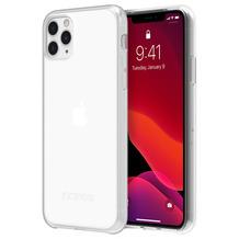 Incipio NGP Pure Case, Apple iPhone 11 Pro Max, transparent, IPH-1835-CLR
