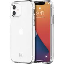 Incipio NGP Pure Case, Apple iPhone 12/12 Pro, transparent, IPH-1913-CLR
