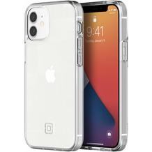 Incipio NGP Pure Case, Apple iPhone 12 mini, transparent, IPH-1911-CLR