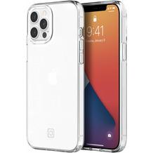 Incipio NGP Pure Case, Apple iPhone 12 Pro Max, transparent, IPH-1914-CLR