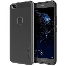 Incipio NGP Pure Case - Huawei P10 Lite - smoke