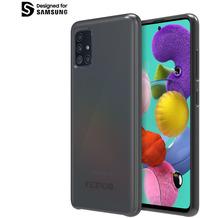 Incipio NGP Pure Case, Samsung Galaxy A51, schwarz, SA-1038-BLK