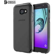 Incipio NGP Pure Case - Samsung Galaxy A5 (2017) - transparent