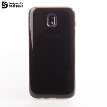 Incipio NGP Pure Case - Samsung Galaxy J7 (2017) - smoke