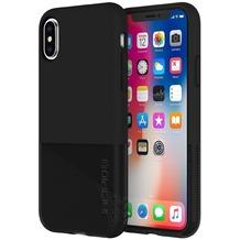 Incipio NGP Sport Case, Apple iPhone X, schwarz