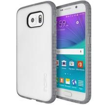 Incipio Octane Case für Samsung Galaxy S6, frost/smoke