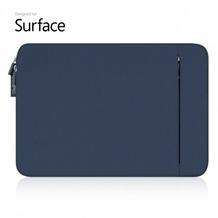Incipio ORD Sleeve Microsoft Surface Pro 3 blau MRSF-069-BLU