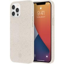Incipio Organicore Case, Apple iPhone 12 Pro Max, natural, IPH-1900-NTL