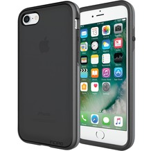Incipio Performance Series Case [Slim] - Apple iPhone 7 / 8 - smoke/grau