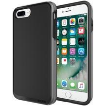 Incipio Performance Series Case [Ultra] - Apple iPhone 7 Plus