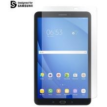 Incipio Plex Plus Shield Glas Displayschutz Samsung Galaxy Tab A 10.1