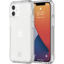 Incipio Slim Case, Apple iPhone 12 mini, transparent, IPH-1885-CLR