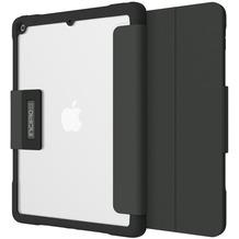Incipio Teknical Folio Case - Apple iPad 9,7 (2017) - schwarz