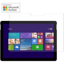 Incipio Tempered Glass Displayschutz, Microsoft Surface Go, CL-685-TG