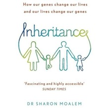 Inheritance (eng.)