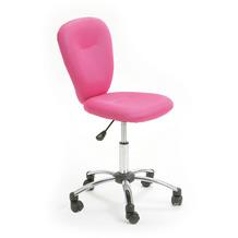 Inter Link Drehstuhl 'Mali Pink'