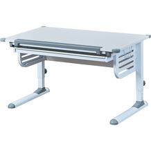 Inter Link Schreibtisch 'Skalare' push function Schublade