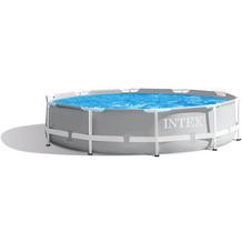 Intex PrismFramePool-Set , 457x122cm (26726GN)
