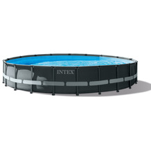 Intex UltraXTR FramePool-Set , 610x122cm (2633GN)