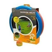 ogoSport Ogo Sport® Set Mezo / groß