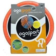 ogoSport Ogo Sport® Set
