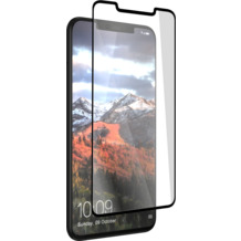 INVISIBLE Shield Glass Curve Elite for Mate 20 Pro clear