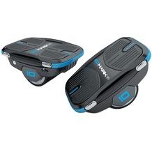 IO HAWK Nxt Skates Hoverboard-Shoes