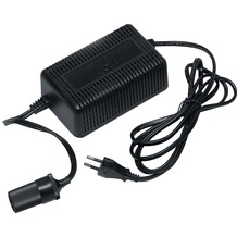 IPV Netzgerät Ezetil, AC/DC, 230 / 12 Volt, 5A
