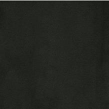 irisette Wohndecke castel 8900 anthra Decken 150x200 cm