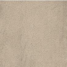 irisette Wohndecke castel 8900 beige Decken 150x200 cm