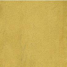 irisette Wohndecke castel 8900 gold Decken 150x200 cm