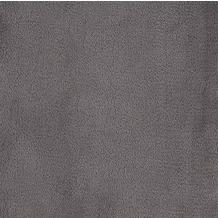 irisette Wohndecke castel 8900 grau Decken 150x200 cm