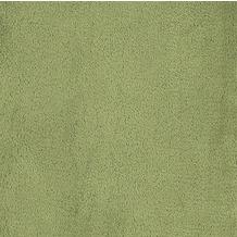 irisette Wohndecke castel 8900 grün Decken 150x200 cm