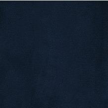 irisette Wohndecke castel 8900 marine Decken 150x200 cm
