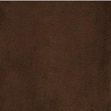 irisette Wohndecke castel 8900 marone Decken 150x200 cm