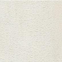 irisette Wohndecke castel 8900 natur Decken 150x200 cm