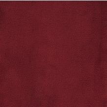 irisette Wohndecke castel 8900 rot Decken 150x200 cm