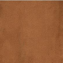 irisette Wohndecke castel 8900 safran Decken 150x200 cm