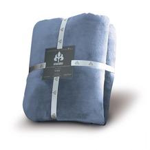 irisette Wohndecke castel 8900 jeans Decken 150x200 cm