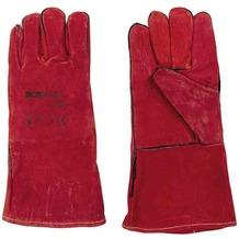 Ironwear Schweißer-Handschuh 14 350mm Lang