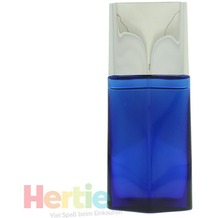 Issey Miyake L'Eau Bleue D'Issey Homme edt spray 75 ml