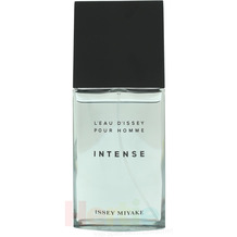 Issey Miyake L'Eau D'Issey Homme Intense edt spray 75 ml