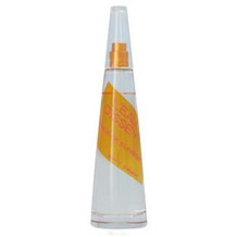 Issey Miyake L'Eau D'Issey Shade Of Sunrise Edt Sp 90 ml