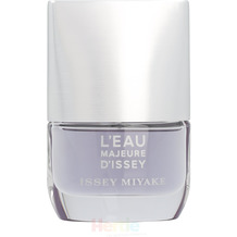 Issey Miyake L'Eau Majeure D'Issey Edt Spray - 30 ml