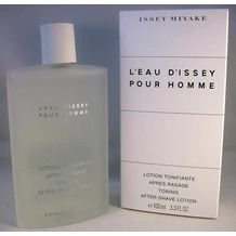 Issey Miyake L'eau d'Issey Pour Homme as lotion 100 ml