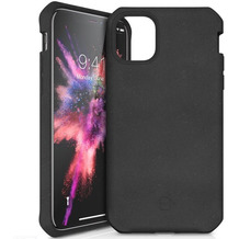 ITSKINS FERONIA BIO Apple iPhone 11 Pro black